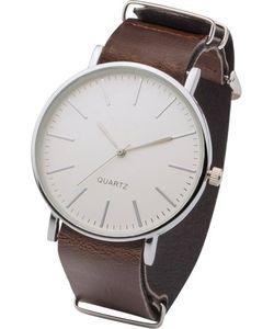 bonprix | Классические Часы
