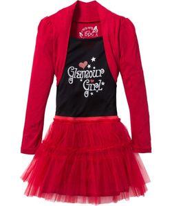 bonprix | Праздничное Платье Размеры 116/122-164/170