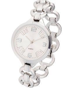 bonprix   Наручные Часы
