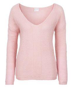 bonprix | Пуловер