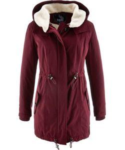 bonprix | Удлиненная Куртка