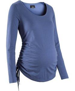 bonprix | Мода Для Беременных Футболка С Длинным Рукавом