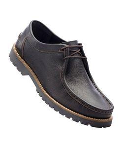 bonprix   Кожаные Туфли