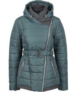 bonprix | Зимняя Куртка