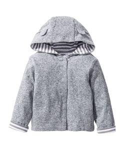 bonprix | Мода Для Малышей Двухсторонняя Куртка Из Биохлопка Размеры 56/62-92/98