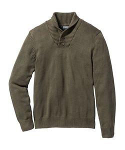 bonprix   Пуловер Slim Fit