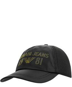 ARMANI JEANS | Бейсболка