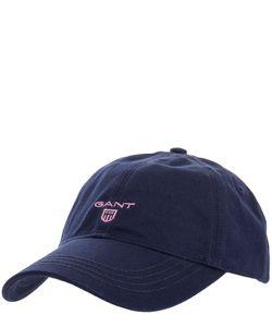 Gant | Бейсболка