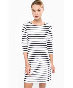 Gant | Платье