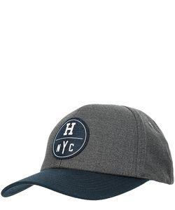 Tommy Hilfiger | Бейсболка