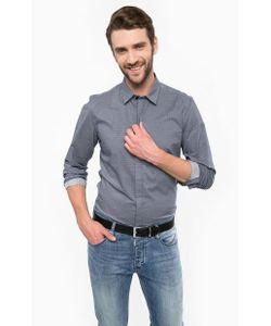 Antony Morato | Хлопковая Приталенная Рубашка