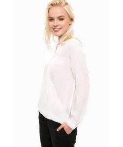 Vero Moda | Базовая Блуза С Длинными Рукавами