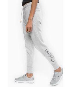 Calvin Klein Jeans | Брюки С Манжетами