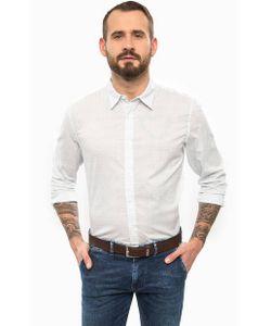 Pepe Jeans | Рубашка Из Хлопка