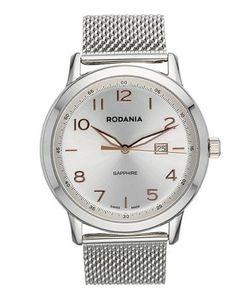 Rodania | Часы С Люминесцентными Стрелками