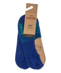 Levi's® | Комплект Из Двух Хлопковых Носков