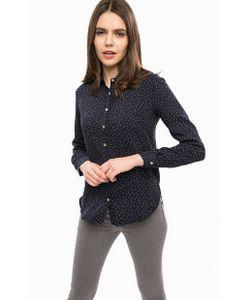 Alcott | Блуза Из Вискозы В