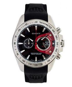 Gant | Часы С Набором Дополнительных Функций