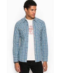 DS Ralph Lauren   Рубашка