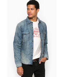 DS Ralph Lauren | Куртка