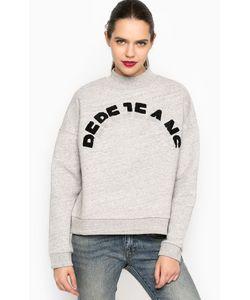 Pepe Jeans | Свитшот
