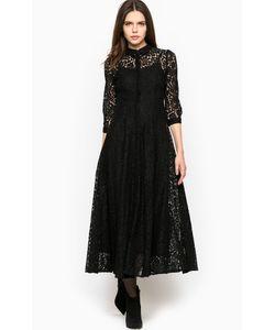DS Ralph Lauren | Платье