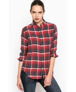 DS Ralph Lauren | Рубашка