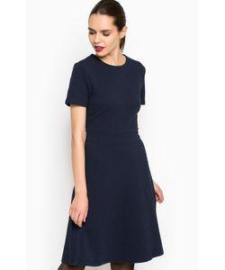 Tommy Hilfiger | Платье