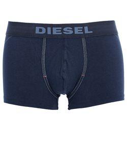 Diesel | Трусыбоксеры