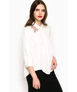 Liu •Jo | Рубашка Liu Jo