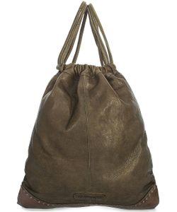 Taschendieb | Рюкзак
