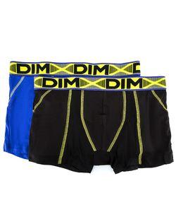 Dim | Комплект Трусов