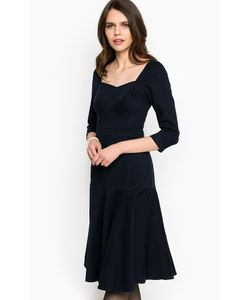 Miss Sixty | Платье