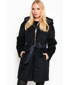 Pinko | Пальто
