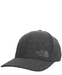 The North Face | Бейсболка