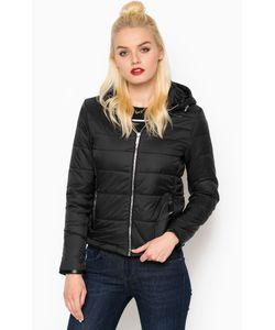 Alcott | Куртка