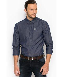 Blend | Рубашка