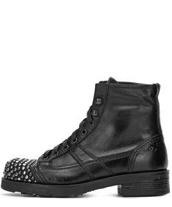 Oxs   Ботинки