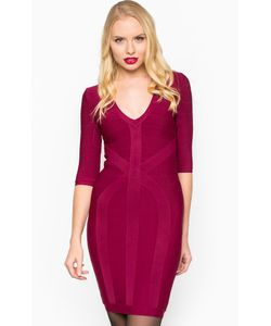 Guess by Marciano | Платье Marciano Guess