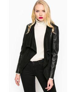Guess | Куртка
