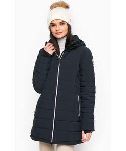 Luhta   Куртка