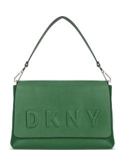 DKNY | Сумка