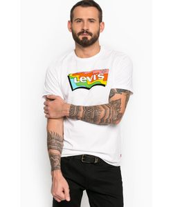 Levi's® | Футболка Levis