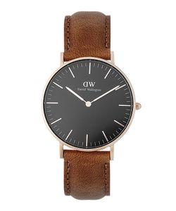 Daniel Wellington | Часы