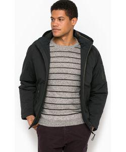 sOliver | Куртка