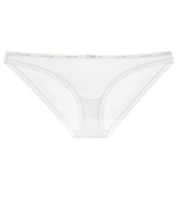 Calvin Klein   Трусыслипы Underwear