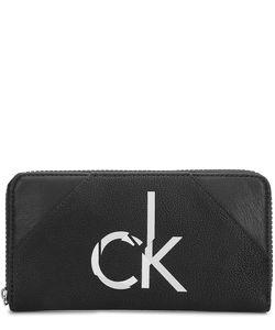 Calvin Klein Jeans   Кошелек