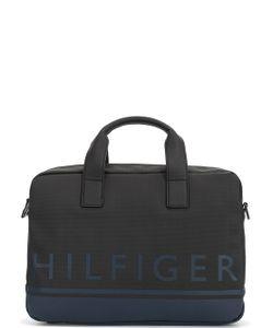 Tommy Hilfiger | Сумка