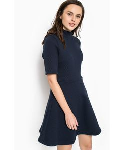 Hilfiger Denim | Платье