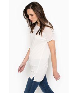 Calvin Klein Jeans | Туника